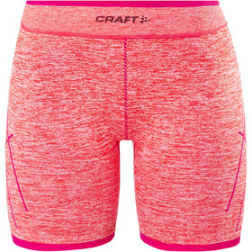 Craft Active Comfort Boxer Pants Dam crush